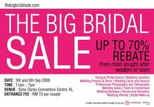 bridal-fair3