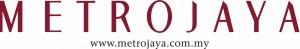 metrojaya-logo