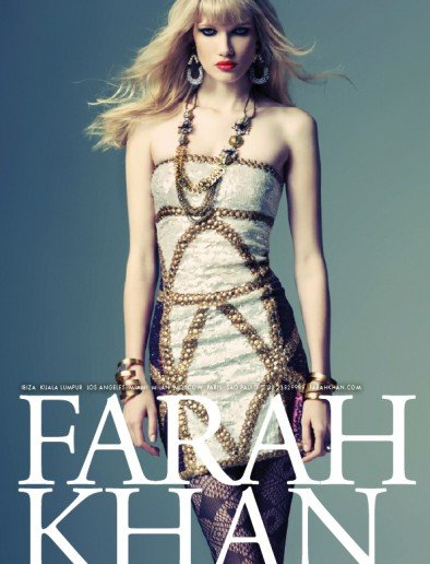 farah1