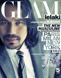 glam-5th-issue