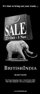 british-india-sale