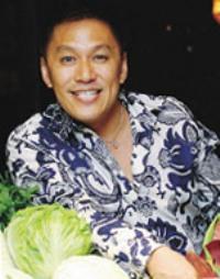 chef-wan2