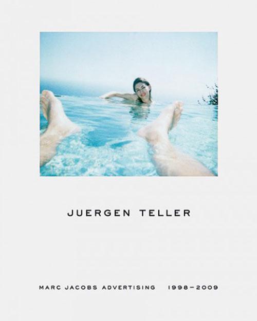 marc-book