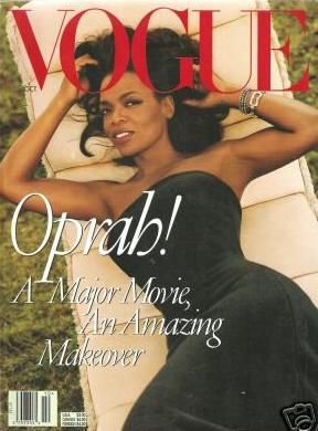 oprah-vogue