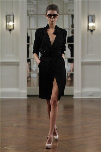 Fashion Victoria Beckham