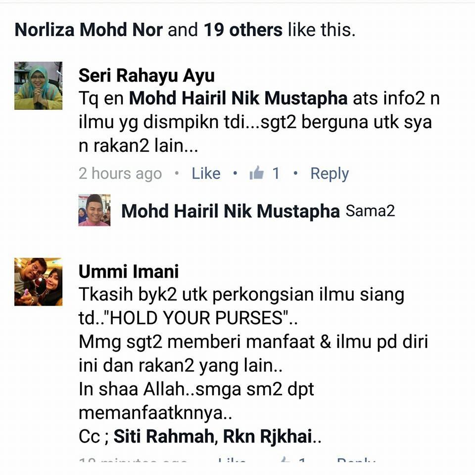 JAbatan Agama Islam Selangor