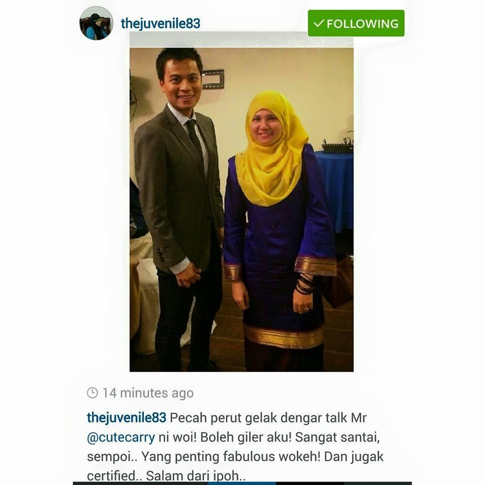 Kementerian Komunikasi Multimedia Malaysia (KKMM)