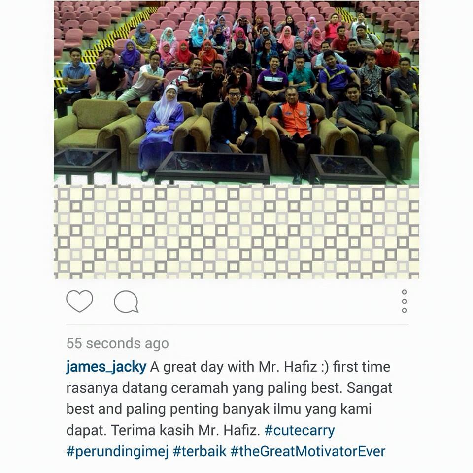Kolej Kemahiran Tinggi MARA Ledang, Johor