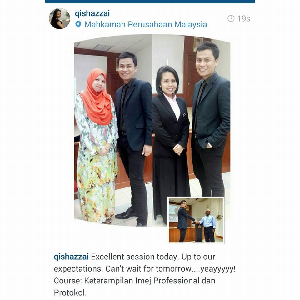 Mahkamah Perusahaan Malaysia